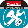 Makita Service-Partner